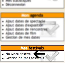 addfestival