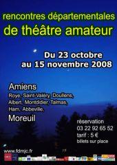 affiche2008rdta_s