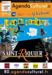 agendaculturel-lemag8-web-petit_s