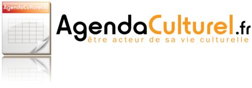 agendaculturel-logo