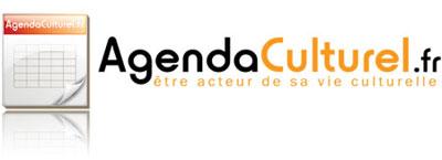 AgendaCulturel_fond-transparent400px