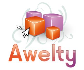 aweltyblog2