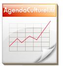 AgendaCulturel_fond blanc.pdf