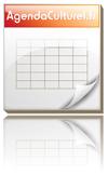 calendrier AC