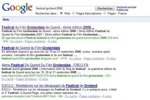 groland-capt-recherche_m