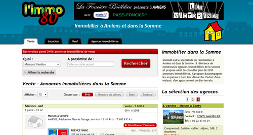 immobilier-somme