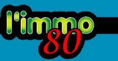 logo-immo80