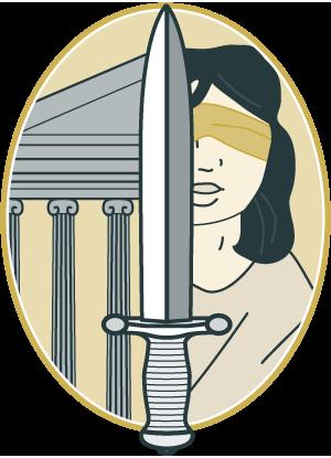 logoSMedrano