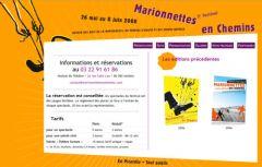 marionnettesenchemins_s