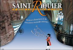 riquier_s