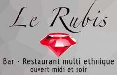 rubis-1_s