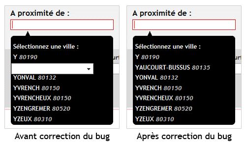 selectZindex01