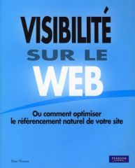 visibilite-web_s