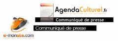 visu-communiques-presse_s